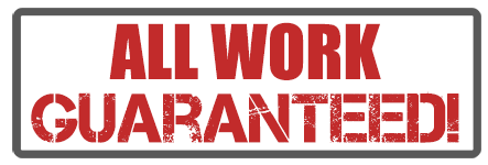 All-Work-Guaranteed